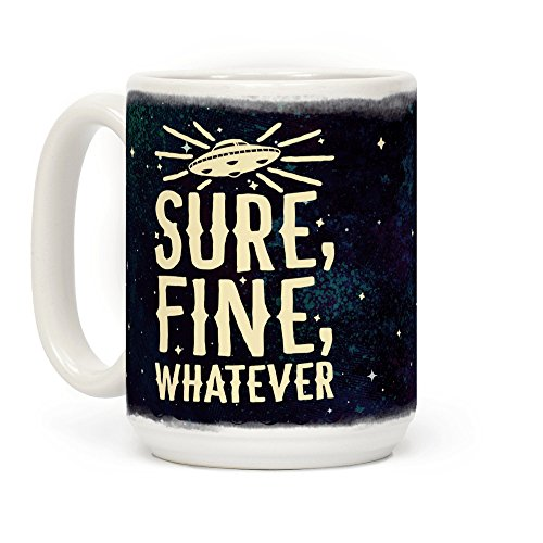 human-sure-fine-whatever