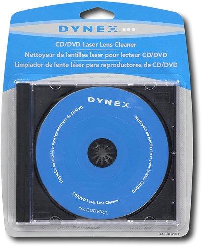 dynex-cd-dvd-laser-len-cleaner
