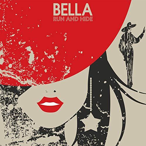 Bella (feat. Paul Flowers) -
