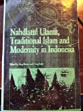 img - for Nahdlatul Ulama Trad Islam book / textbook / text book