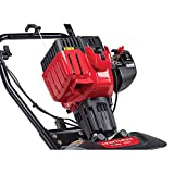 Craftsman C210 9-Inch 25cc 2-Cycle Gas Powered
