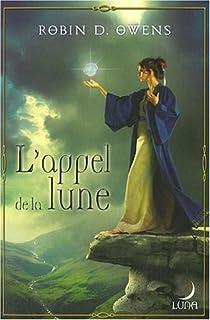 The Summoning Tome 2 L Appel De La Lune Babelio