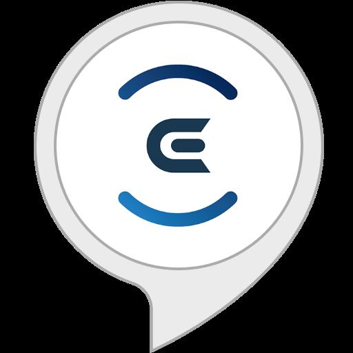 Ecovacs Deebot