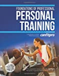 Foundations of Professional Personal...