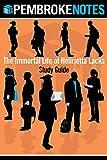 The Immortal Life of Henrietta Lacks: Study Guide