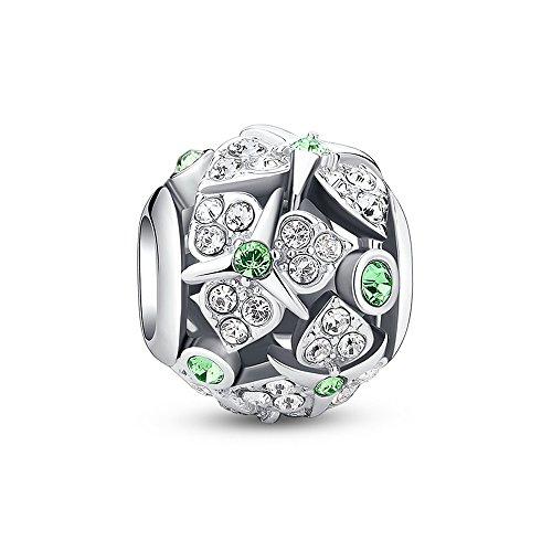 glamulet-sports-blush-of-green-charm-925-sterling-silver-fits-pandora-bracelet