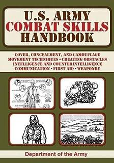 Amazoncom US Army Map Reading And Land Navigation Handbook Us - Us army map reading