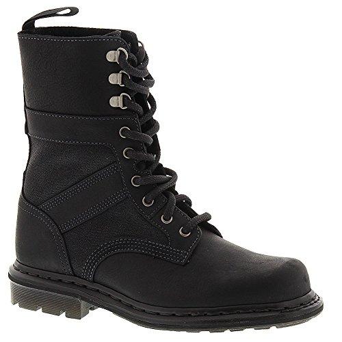 dr-martens-mens-arun-fold-down-boot-black-9-uk-10-m-us