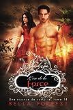 Une nuance de vampire 14: L'ère de la force (Volume 14) (French Edition)