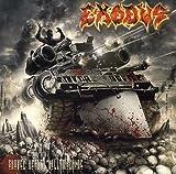 Shovel Headed Kill Machine by Exodus (2005-12-21)