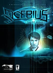 Moebius Demo Version [Online Game Code]