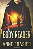 The Body Reader