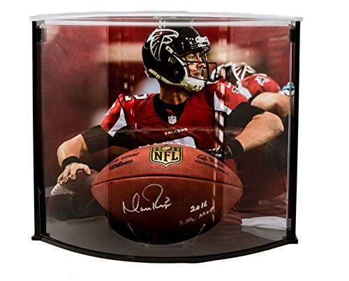 MATT RYAN Signed