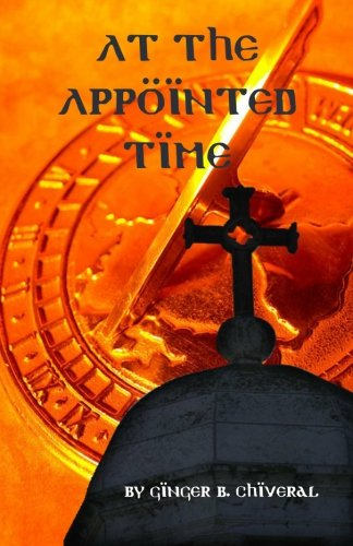 Read Online At The Appointed Time pdf epub