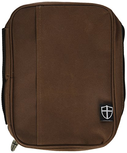 Armor Oxford Cloth Protective Bible