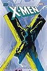 X-Men l'Intégrale : 1989 : Tome 2 par Silvestri