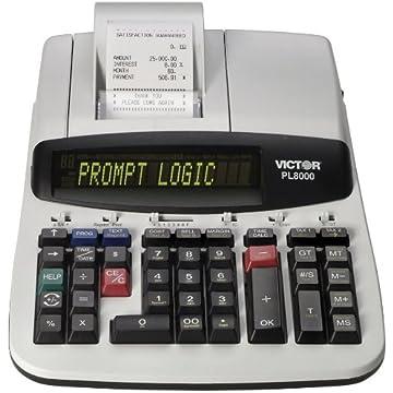 buy Victor Prompt Logic