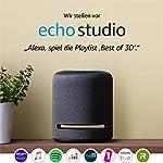 Wir-stellen-vor-Echo-Studio–Smarter-High-Fidelity-Lautsprecher-mit-3D-Audio-und-Alexa