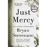 (Just Mercy) [By: Stevenson, Bryan] [Oct, 2014]