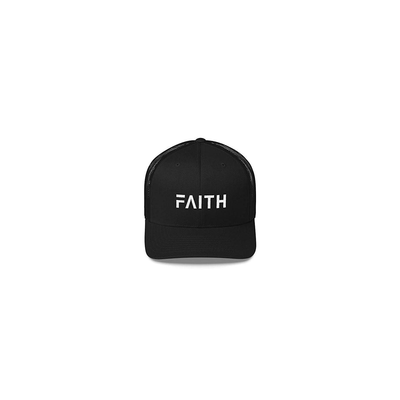 Christian Hats