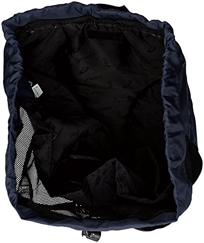0 2 Grey Bag ASICS Athletic Navy Gear vqT8wFw6Ax
