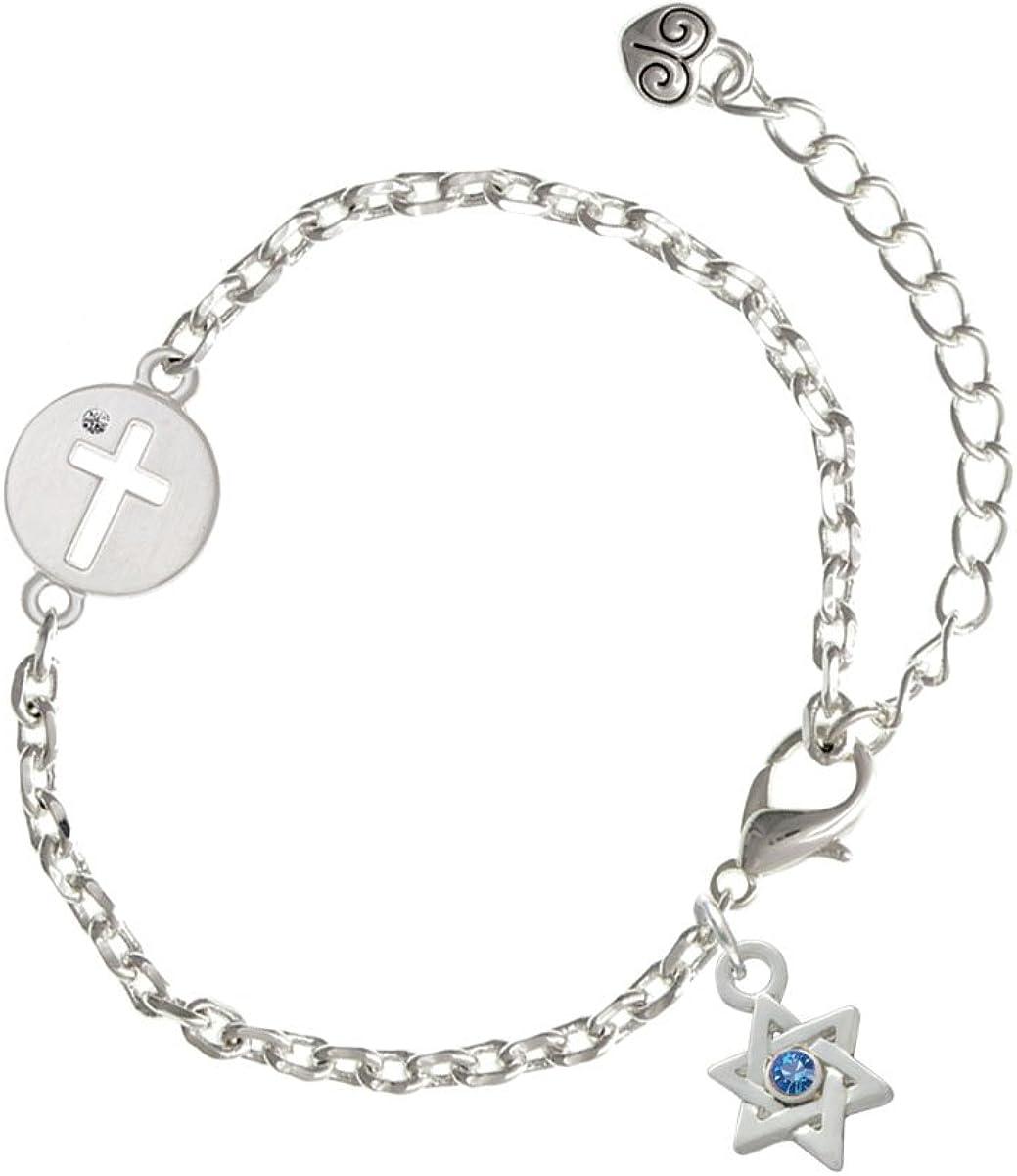 Delight Jewelry Mini Star...