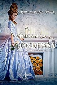 A Vingança da Condessa