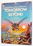 Tomorrow and Beyond, , 0894800620