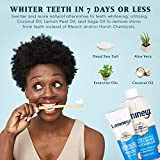 Lumineux Oral Essentials Teeth Whitening