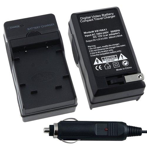 nikon-en-el10-ac-dc-replacement-battery-charger-set-for-nikon-coolpix-s200-s210-s220-s230-s3000-s400