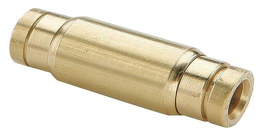 Schlauchschelle 15 bis 17 mm rundziehend 2 Stück Bandstahl