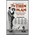 Thoughts on The Thin Man: Essays on The Delightful Detective Work of Nick & Nora Charles
