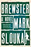 Image of Brewster: A Novel