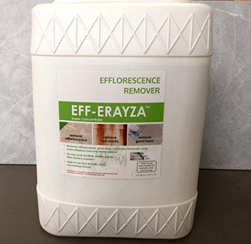 eff-erayza-efflorescence-grout-haze-remover-5-gallon
