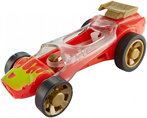 fast power wheels for boys 5 up - 9