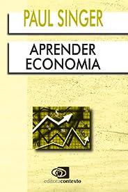 Aprender economia