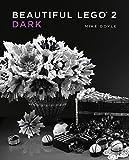 Beautiful LEGO 2 - Dark