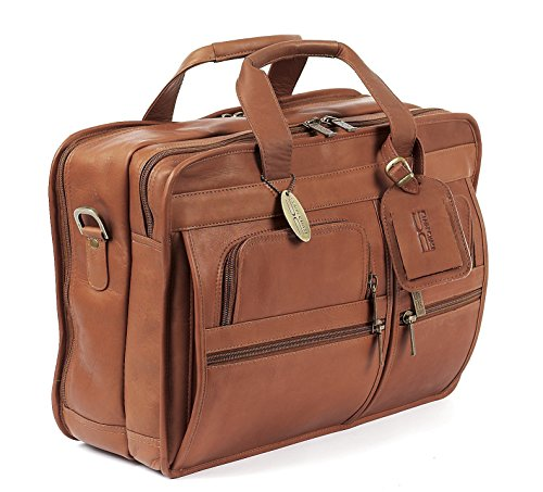 claire-chase-executive-computer-brief-saddle-one-size