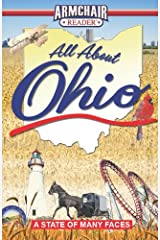 All About Ohio (Armchair Reader) Perfect Paperback
