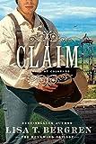 Claim (The Homeward Trilogy, Book 3)