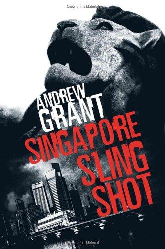 Download Singapore Sling Shot ebook