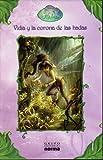Vidia y la Vida de las Hadas, Disney Staff, 9580491895