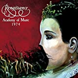 Academy Of Music 1974 by Renaissance (2015-08-03)