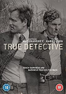 true detective online stream deutsch