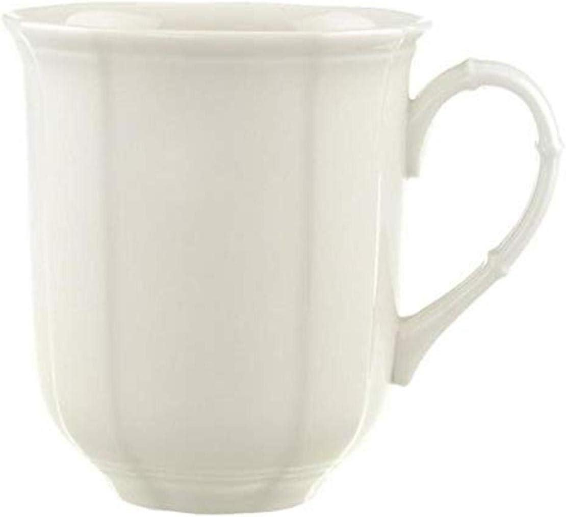 Villeroy & Boch Manoir 10-Ounce Mug