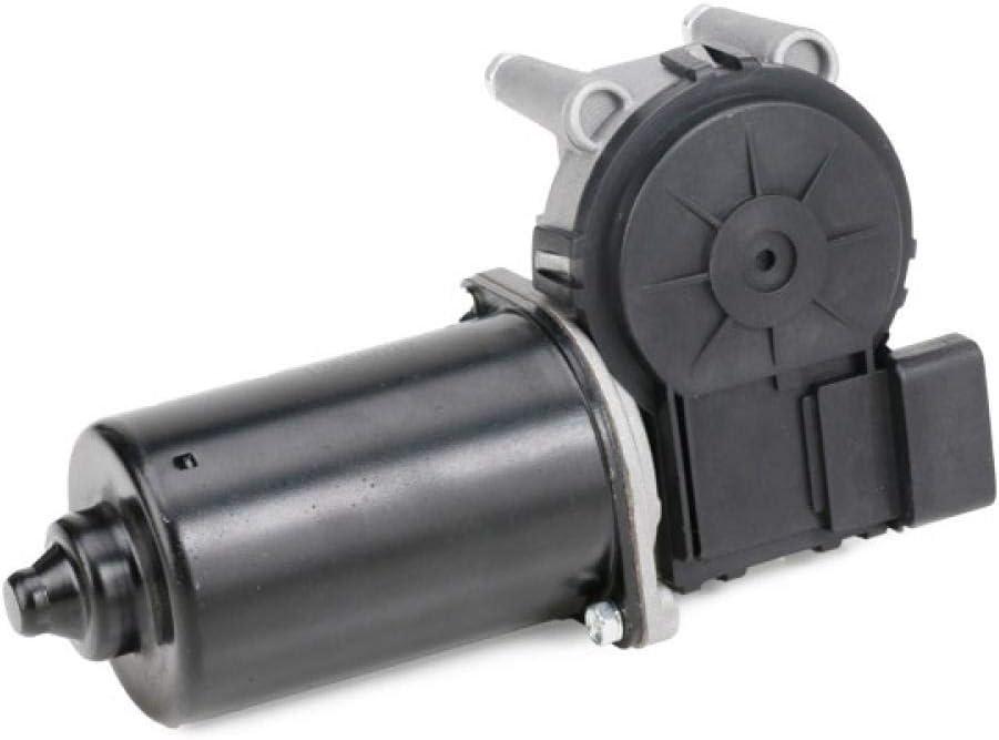 STARK SKWM-0290086 Wischermotor Scheibenwischermotor vorne
