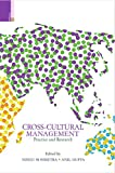 img - for Cross-Cultural Management: Practice and Research book / textbook / text book