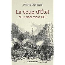 Coup d'État du 2 décembre 1851 (Le)