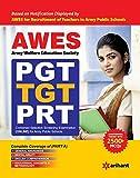 Army Welfare Education Society PGT|TGT|PRT