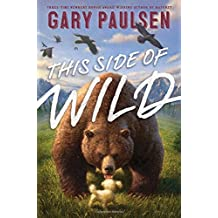 This Side of Wild: Mutts, Mares, and Laughing Dinosaurs